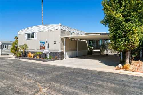 $425,000 - 2Br/2Ba -  for Sale in Torrance