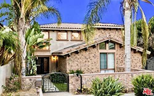 $2,699,000 - 4Br/3Ba -  for Sale in Manhattan Beach