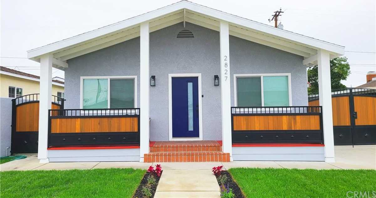 $1,399,999 - 5Br/4Ba -  for Sale in Torrance