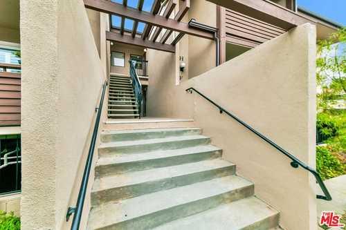 $681,000 - 2Br/2Ba -  for Sale in Rancho Palos Verdes