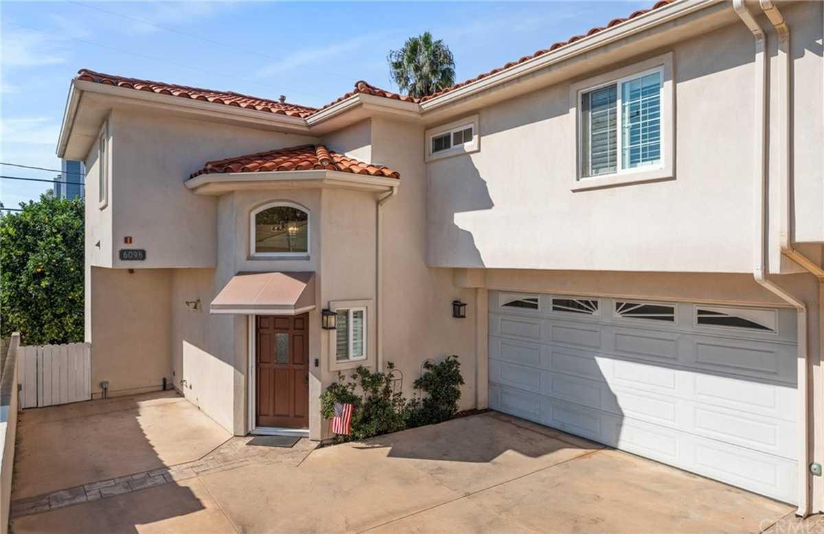 $1,695,000 - 4Br/3Ba -  for Sale in Redondo Beach