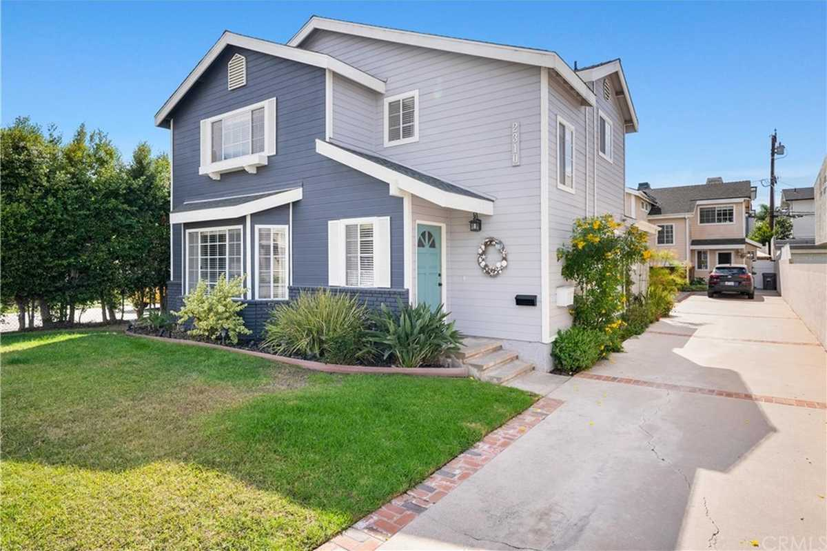 $1,220,000 - 3Br/0Ba -  for Sale in Redondo Beach