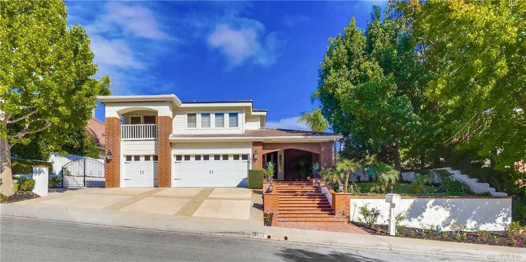 30032 Hillside Terrace Road
