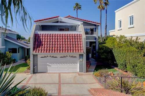 $2,999,999 - 5Br/4Ba -  for Sale in Manhattan Beach