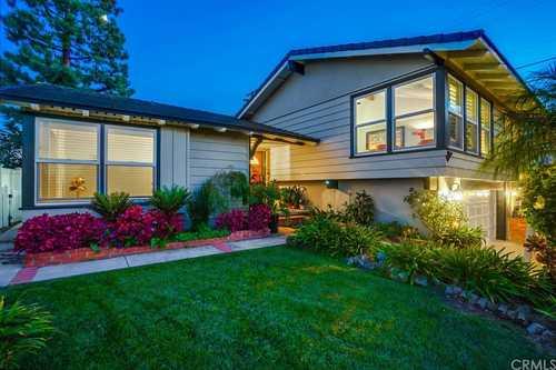 $1,549,000 - 4Br/2Ba -  for Sale in Rancho Palos Verdes