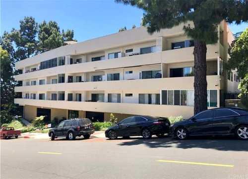 $565,000 - 2Br/2Ba -  for Sale in Rancho Palos Verdes