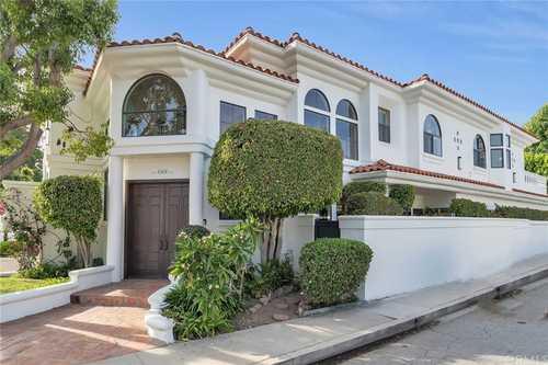$3,799,000 - 5Br/4Ba -  for Sale in Manhattan Beach