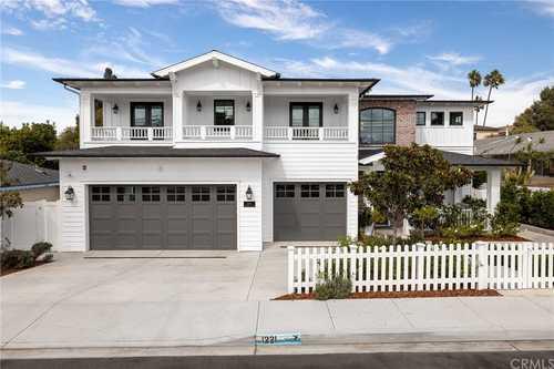 $5,675,000 - 6Br/6Ba -  for Sale in Manhattan Beach