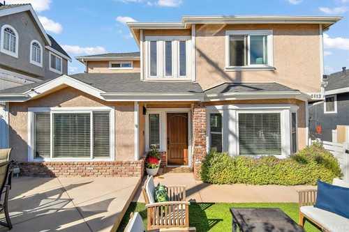 $1,275,000 - 3Br/3Ba -  for Sale in Redondo Beach