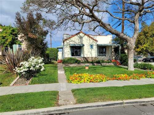 $725,000 - 1Br/1Ba -  for Sale in Torrance