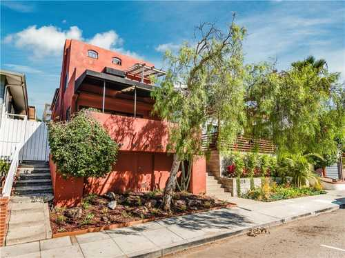 $2,199,000 - 3Br/3Ba -  for Sale in Hermosa Beach