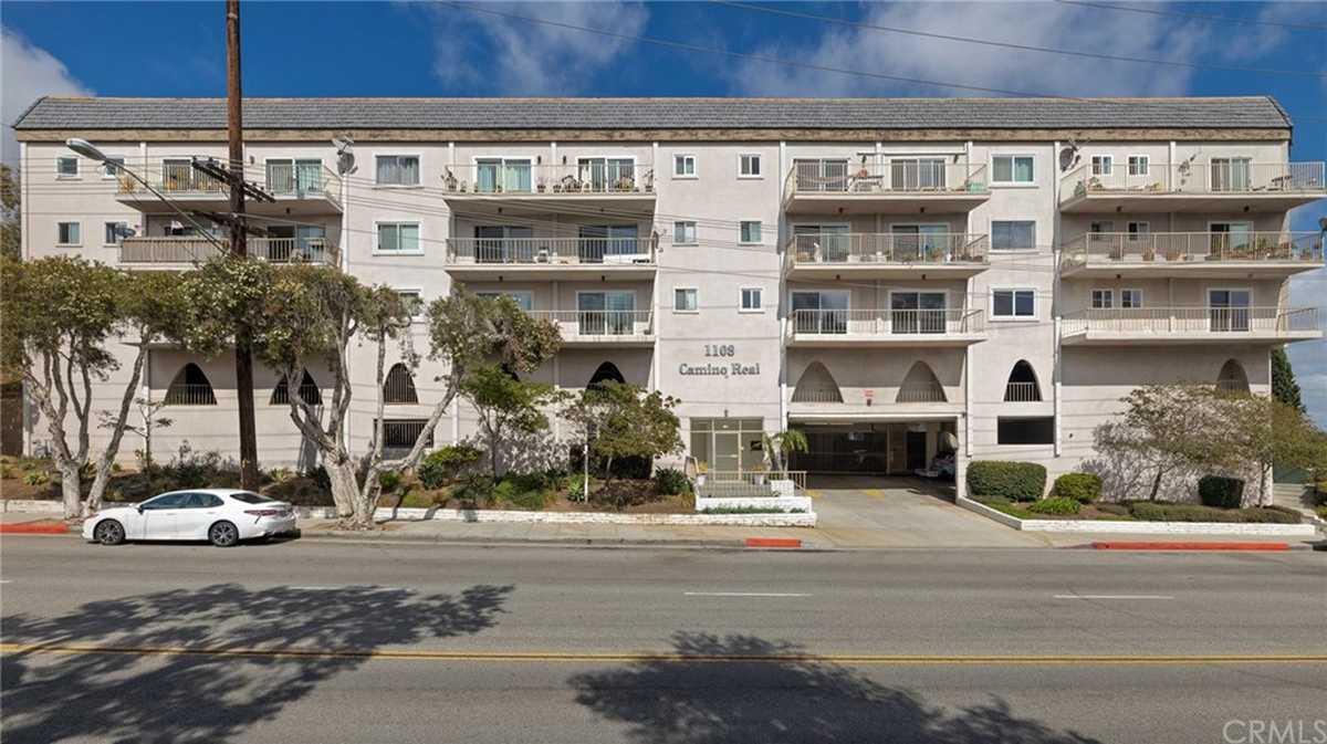 $629,000 - 2Br/2Ba -  for Sale in Redondo Beach