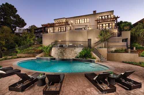 $7,900,000 - 5Br/6Ba -  for Sale in Palos Verdes Estates