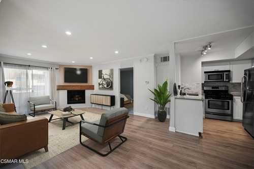 $449,950 - 1Br/1Ba -  for Sale in Other - Othr, Woodland Hills