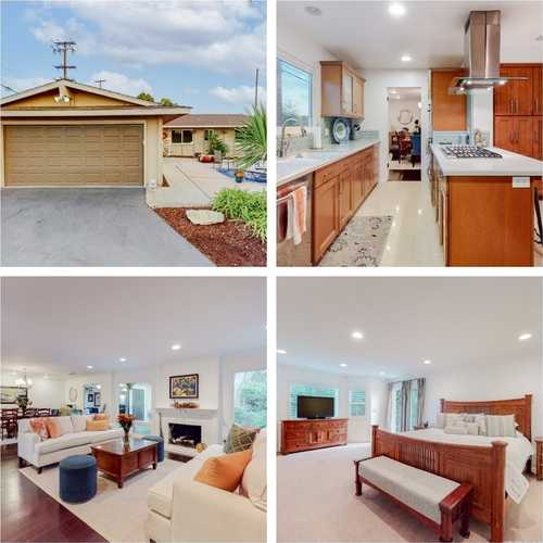 $1,675,000 - 3Br/2Ba -  for Sale in Rancho Palos Verdes