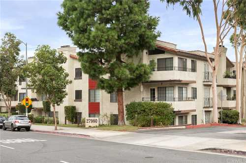 $489,900 - 2Br/2Ba -  for Sale in San Pedro