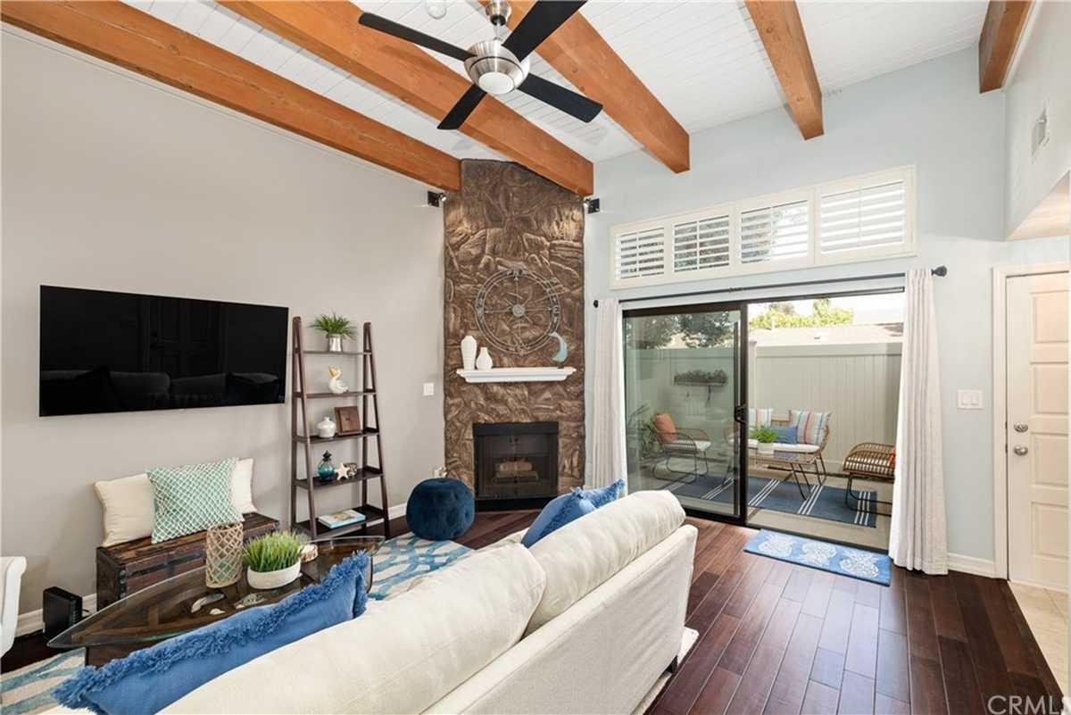 $779,000 - 2Br/2Ba -  for Sale in Redondo Beach