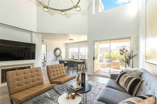$1,295,000 - 3Br/3Ba -  for Sale in Rancho Palos Verdes