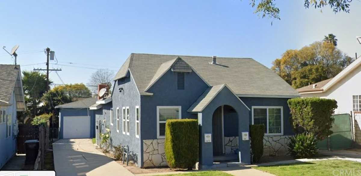 $815,000 - 2Br/3Ba -  for Sale in Inglewood