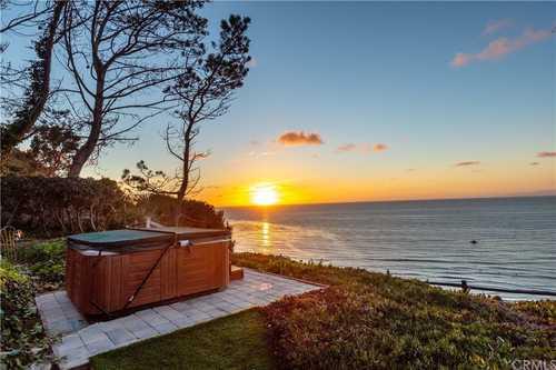 $4,500,000 - 4Br/3Ba -  for Sale in Palos Verdes Estates