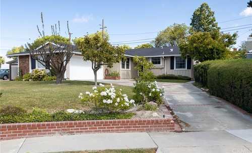 $1,599,000 - 4Br/2Ba -  for Sale in Rancho Palos Verdes