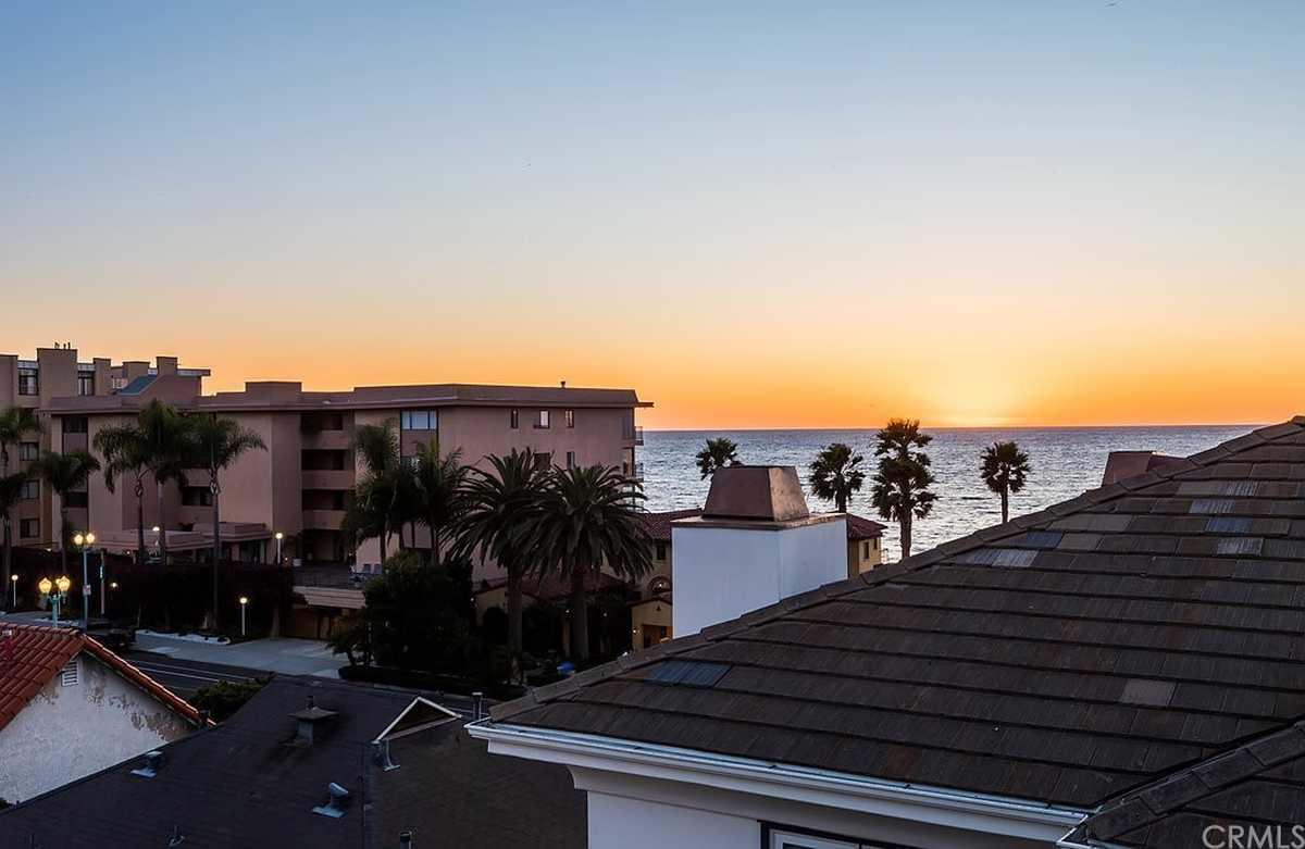 $1,699,000 - 3Br/2Ba -  for Sale in Redondo Beach