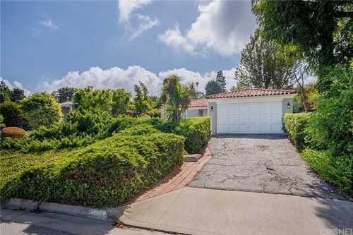 $1,500,000 - 4Br/2Ba -  for Sale in Palos Verdes Estates