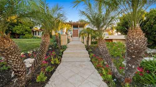$4,450,000 - 4Br/5Ba -  for Sale in Palos Verdes Estates