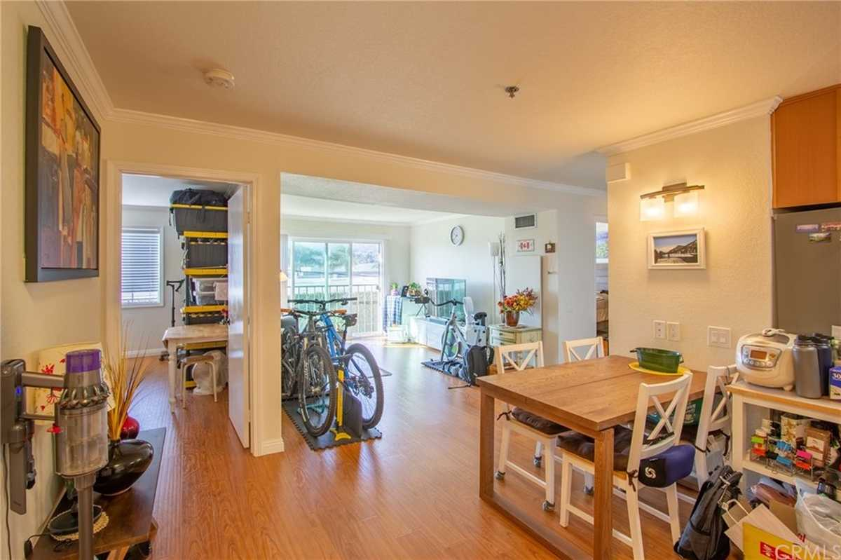 $500,000 - 2Br/2Ba -  for Sale in Torrance