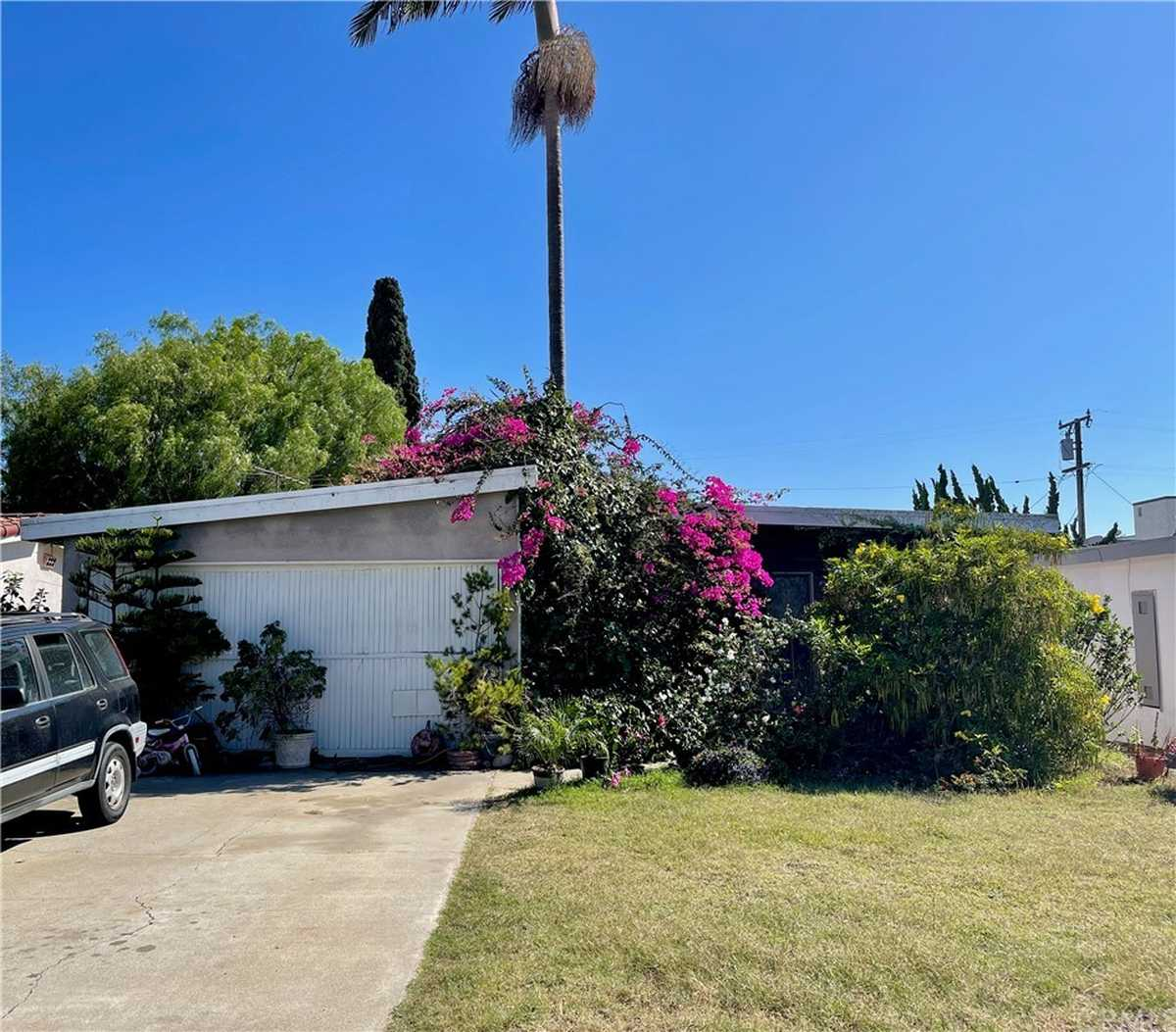 $1,599,000 - 4Br/3Ba -  for Sale in Redondo Beach