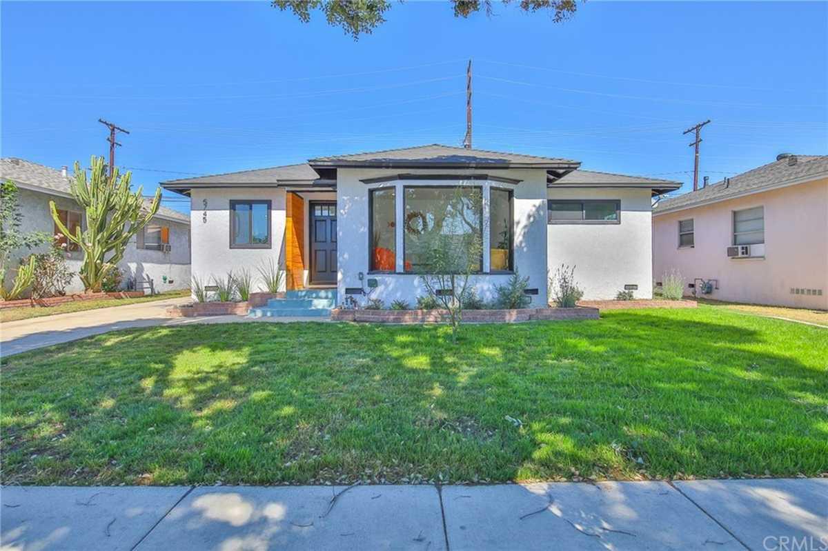 $839,900 - 3Br/2Ba -  for Sale in Lakewood Village (lkvl), Lakewood