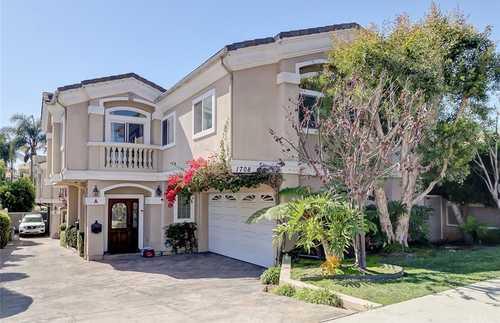 $1,449,000 - 4Br/3Ba -  for Sale in Redondo Beach