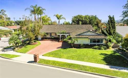 $1,349,000 - 4Br/2Ba -  for Sale in Rancho Palos Verdes