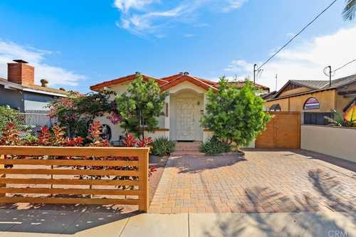 $799,990 - 3Br/2Ba -  for Sale in San Pedro