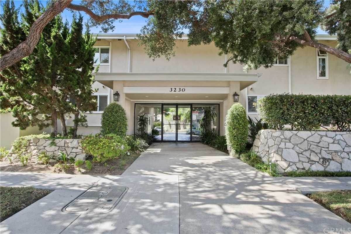 $599,000 - 2Br/2Ba -  for Sale in Torrance