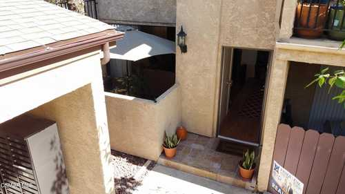 $549,900 - 3Br/3Ba -  for Sale in Other - Othr, Woodland Hills