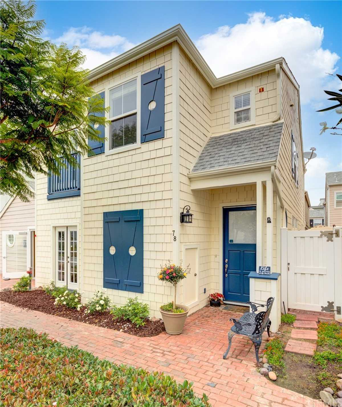 $1,100,000 - 4Br/3Ba -  for Sale in Redondo Beach