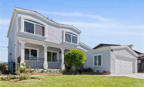 $1,299,000 - 4Br/3Ba -  for Sale in Torrance