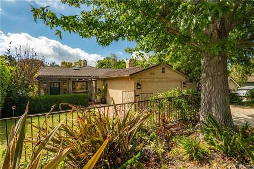 $2,500,000 - 3Br/2Ba -  for Sale in Palos Verdes Estates