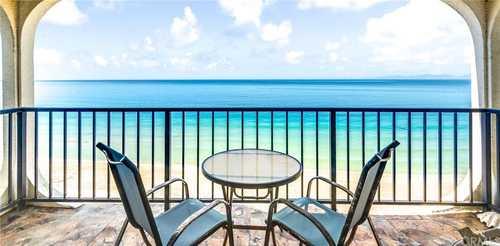 $1,199,000 - 1Br/1Ba -  for Sale in Redondo Beach