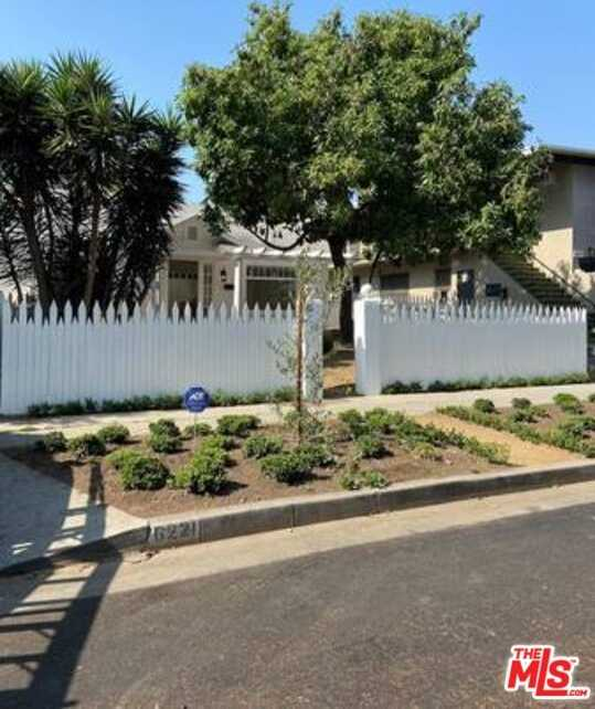 $5,950 - 4Br/3Ba -  for Sale in Los Angeles