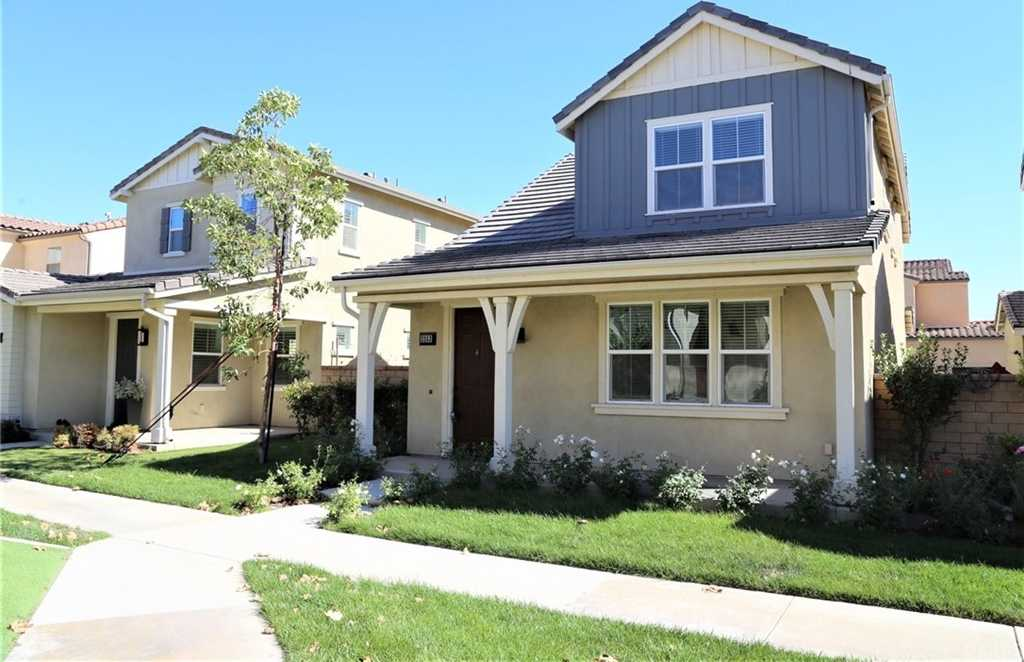 $3,100 - 3Br/3Ba -  for Sale in Ontario