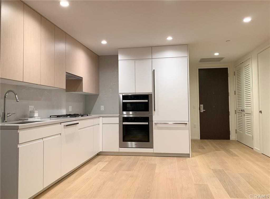 $2,850 - 1Br/1Ba -  for Sale in Los Angeles