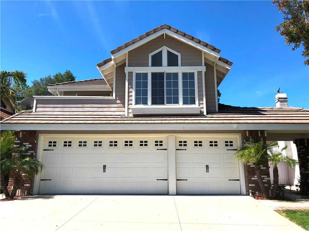 $3,300 - 5Br/3Ba -  for Sale in Other (othr), Corona