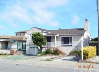 $639,000 - 4Br/3Ba -  for Sale in South San Francisco