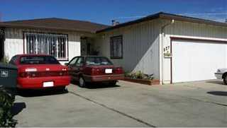 $148,999 - 3Br/2Ba -  for Sale in Salinas