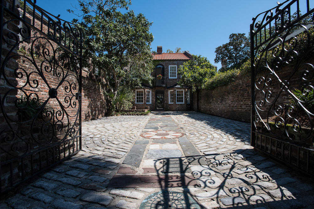 $1,295,000 - 3Br/3Ba - for Sale in South Of Broad, Charleston