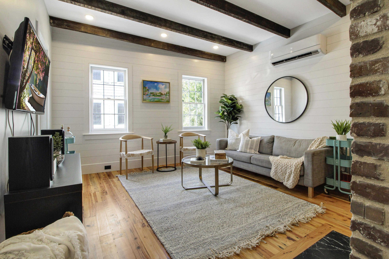 $599,000 - 2Br/3Ba - for Sale in Elliotborough, Charleston