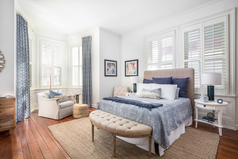 $695,000 - 2Br/3Ba - for Sale in Harleston Village, Charleston