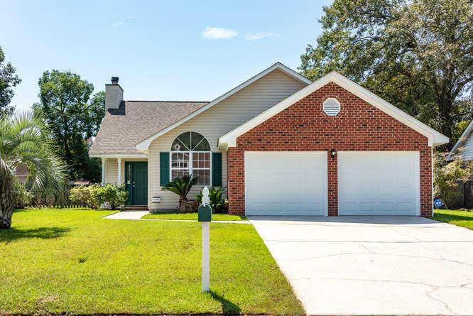 $210,000 - 3Br/2Ba - for Sale in Summerfield, North Charleston